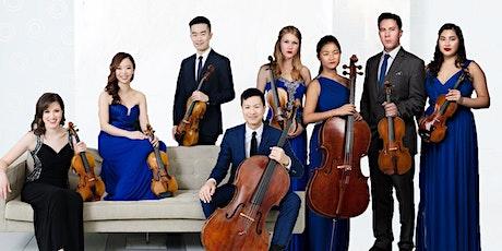 Mahler Sur Scène - Première présentation mondiale ! billets