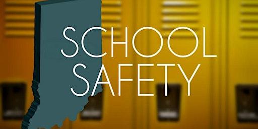 School Threat Assessment Seminar