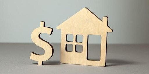 Finding Value for Real Estate Investors