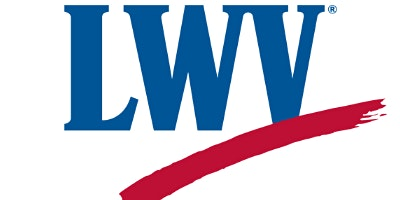 Affordable Housing and the Sadowski Act, a LWV Educational Program