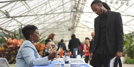 Doing Business in the City: The School District of Philadelphia