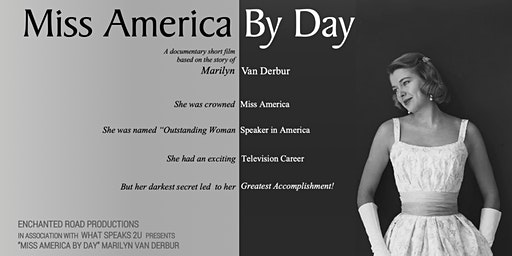 Miss America By Day | Greeley Special Screening