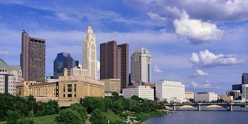 Strategies for Trauma Sensitive Instruction - Columbus, OH