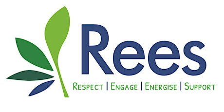Rees Panel Training tickets