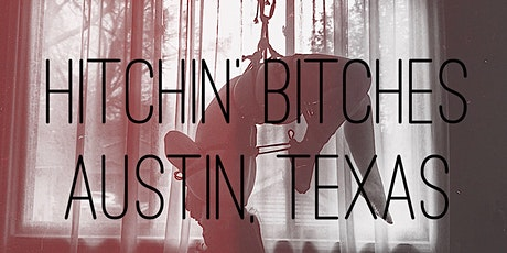 Hitchin' Bitches ATX 2020 tickets
