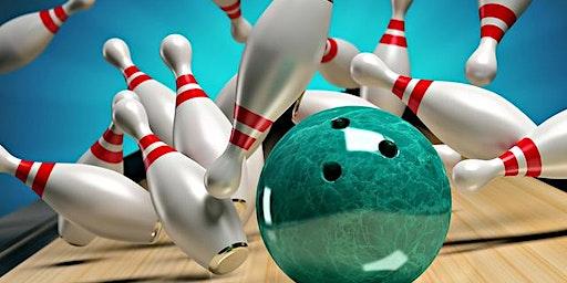 Bowling for Tye!