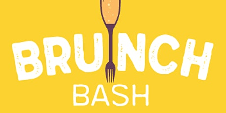 Brunch Bash 2020 postponed to 2021  tickets