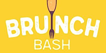 Brunch Bash 2020