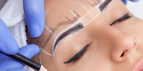 3 Day Hands-On Microblading Training Course tickets