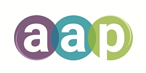 POSTPONED TO September 2020 - 2020 AAP National AGM...