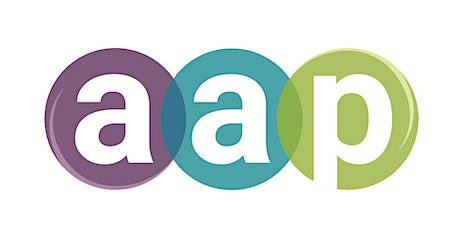POSTPONED TO September 2020 - 2020 AAP National AGM and Annual Conference tickets
