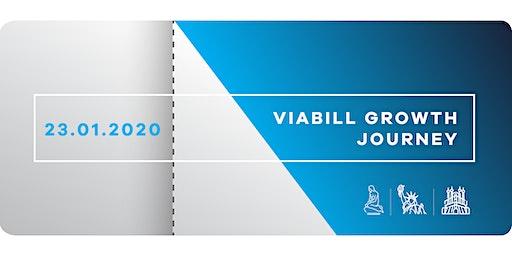 ViaBill Merchant & Partner Event