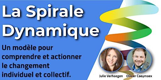 La Spirale Dynamique, un modèle pour favoriser le changement individuel et collectif