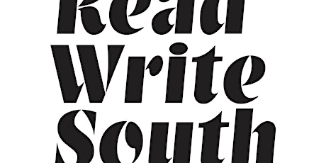 Read Write South, the Bookclub   The Revisioners tickets