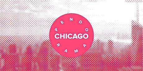 Pendorama Chicago 2020 tickets