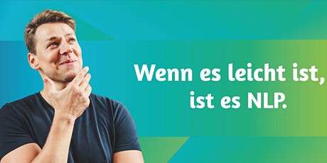 NLP BASIC - München Tickets