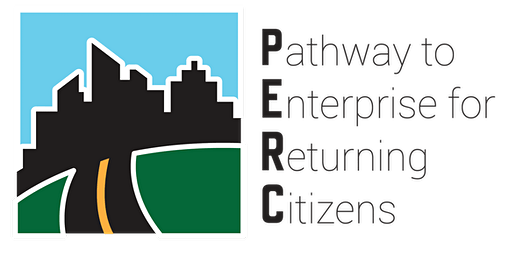 Pathways to Enterprise for Returning Citizens Business Pitch Competition