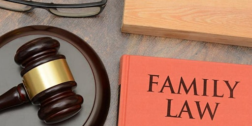 Family law and Legal Rights Seminar