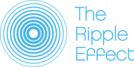 The Ripple Effect: Enhancing Trauma-Informed Practice Across Systems tickets