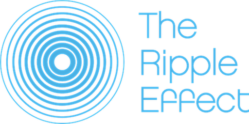 The Ripple Effect: Enhancing Trauma-Informed Practice Across Systems
