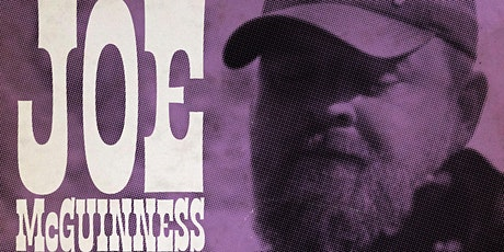 Joe McGuinness Quartet tickets