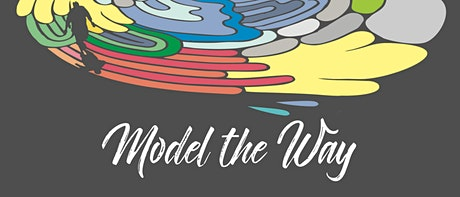 4th Annual Model the Way Sustainable Leadership Awards tickets
