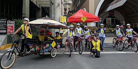 Bike Tour SP _ Bike Kids  ingressos