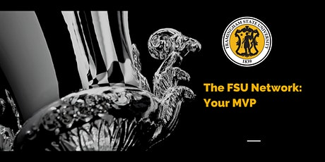 Framingham State MBA Meet Up tickets