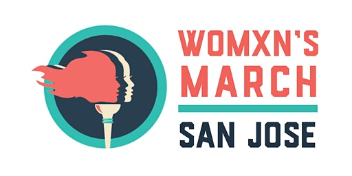 Women's March San Jose