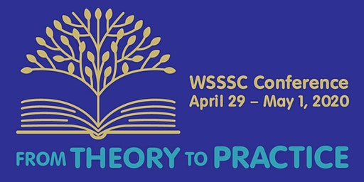 WSSSC Conference 2020