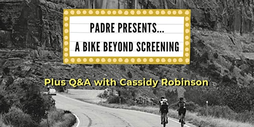 Bike Beyond Screening