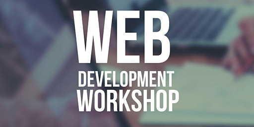 How to create and maintain your OWN WEBSITE - Web Development Workshop