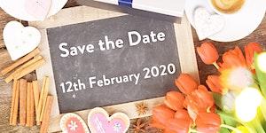 ECX Farnham - Guest Day (Enterprise Connexions)