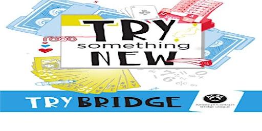 Learn How To Play Bridge