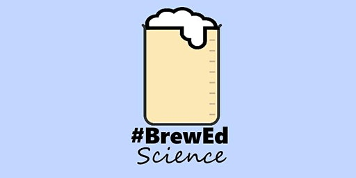 #BrewEdScience (Liverpool)