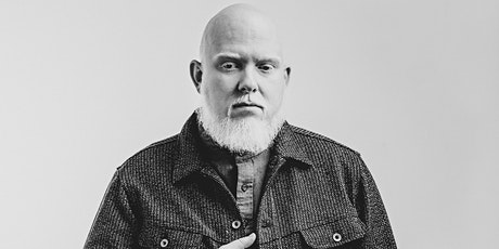 Brother Ali- Secrets & Escapes Tour 2020 @ 191 Toole tickets