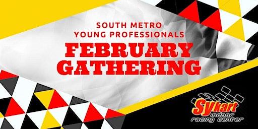 SMYP February Gathering