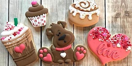 Love cuteness