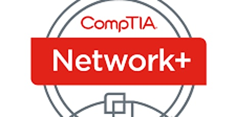 April 20- 24: CompTIA Network+ Boot Camp tickets