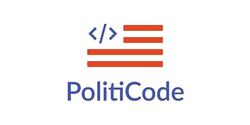 Politicode – Knox County Students Teaching  Elected Officials How to Code