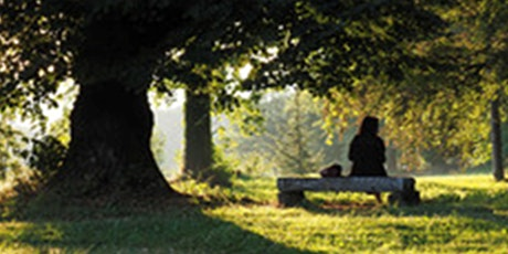 Retreat: Finding Mindful Simplicity tickets