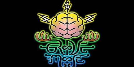 Groove Moose / Free Hat / Manic Vision tickets