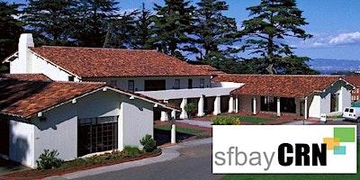 SFBayCRN 6th Annual Meeting