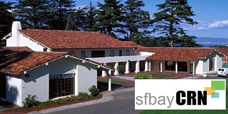 SFBayCRN 6th Annual Meeting tickets