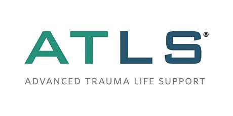 ATLS 2-day Student Course tickets