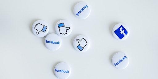 Retarget Advertising on Facebook