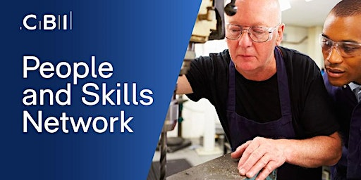 People and Skills (North West)