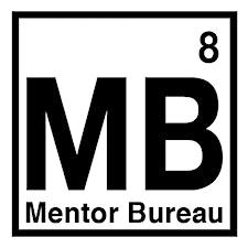 Mentor Bureau logo