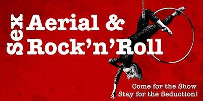 ***, Aerial & Rock 'n' Roll