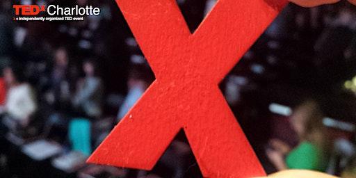 TEDxCharlotte 2020
